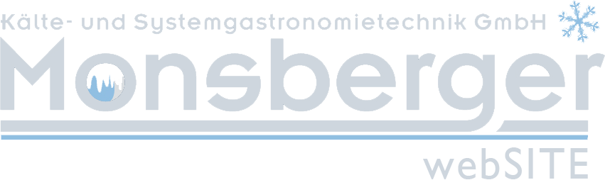 Monsberger GmbH